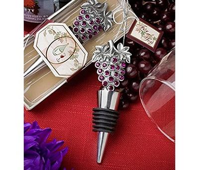 tapon-de-vino-uvas