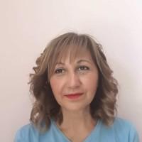 Ana Cartiel Weddin Planner Zaragoza Musicales y Eventos AnHa