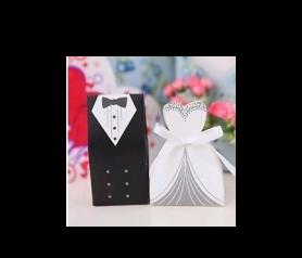 caja novios para detalles de boda
