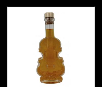licor guitarra variedades crema limoncielo hierbas cafe 10c