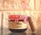 cuchillo untador para mermeladas y quesos como detalle para tus invitados