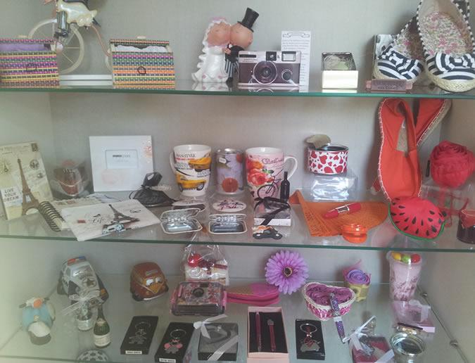 Detalles para invitados en la tienda de Detalles AnHa