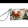 portatodo vintage travel para regalar a las mujeres invitadas a la boda, comunión o a otros eventos