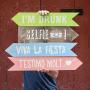 4 flechas de madera personalizables para decorar tu boda y evento