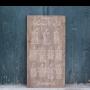 seatting plan de madera personalizada con el nombre de todos tus invitados 60x120 cm. Encuentra tu sitio!!