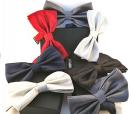 Pajaritas para regalar en tu boda