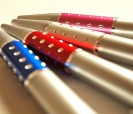 bolígrafos a juegos de relojes para regalo
