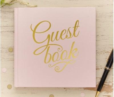 Libro-de-firmas-rosa-con-la-palabra-guest-book-en-dorado-para-que-vuestros-invitados-os-dejen-las-mejores-dedicatorias-342