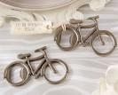 abrebotellas-bicicleta-en-caja-regalo