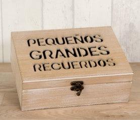 289c8249c7b Regalos para abuelos originales para días especiales   AnHa