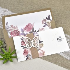 Invitaciones De Boda Originales New 2020