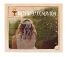 Puzzle kirakos 16 piezas madera para personalizar a todo color original detalle de comunión, boda, bautizo o artículo promocional