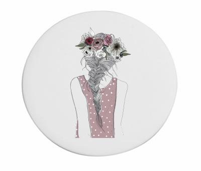 espejo-como-detalle-de-boda-para-mujeres-y-regalo-especial-para-amigas-con-diseño-femenino