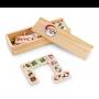 juego-de-domino-navideño-st-98087