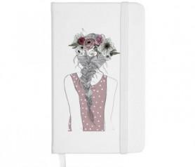 libreta-a6-con-diseño-femenino-como-detalle-de-boda-para-invitadas-y-amigas