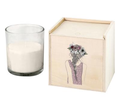 vela-perfumada-para-regalar-como-detalle-de-boda-para-amigas-y-mujeres