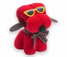 toalla-microfibra-en-forma-de-perrito-rojo-perfecto-para-regalar-como-detalle-en-bodas-bautizos-o-comuniones