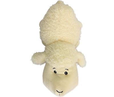 Peluche oveja mono original para los más pequeños