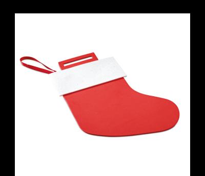 Adorno de Navidad - st-99321.05