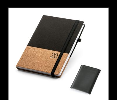 Agenda B5 - st-96096.03