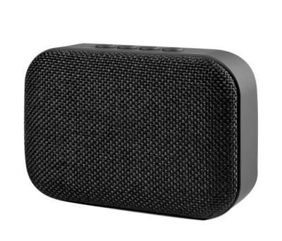 ALTAVOZ CLOTH AGY38065