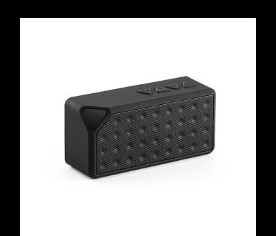 Altavoz con micrófono - st-97386.03