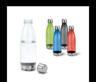 ANCER. Botella deportiva de 700 ml - st-94687-103