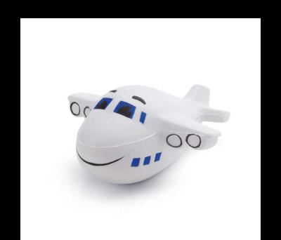 Antiestrés Avión - st-98062.6