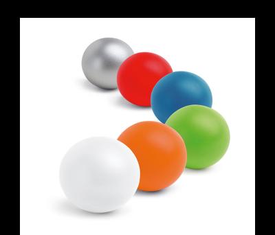 Antiestrés Colores - st-98054.5