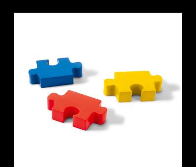Antiestrés Puzzle - st-98090.04