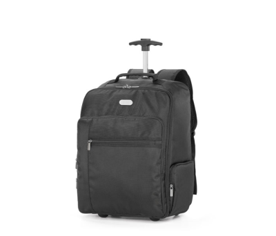 AVENIR. Trolley mochila para ordenador - st-92177.03