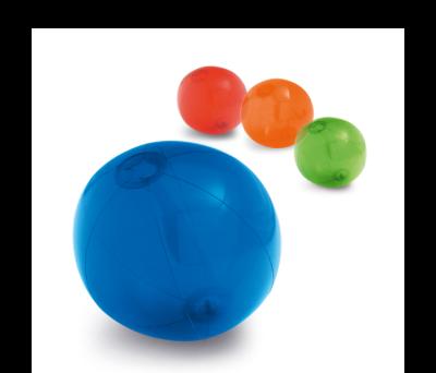 Balón hinchable - st-98219.5