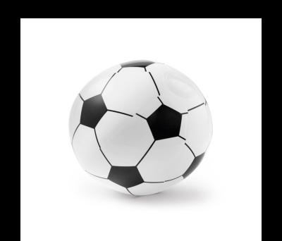 Balón hinchable - st-98234