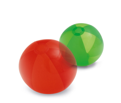 Balón hinchable - st-98246.22