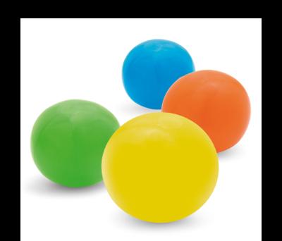 Balón hinchable - st-98263.08
