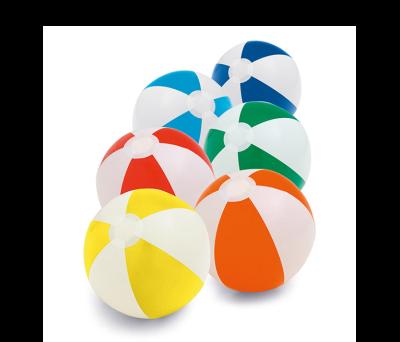 Balón hinchable - st-98274.04