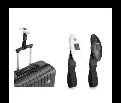 Bascula para equipaje - st-97388.03