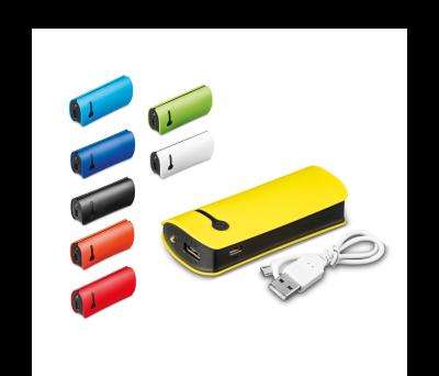 Batería portátil - st-45261-105