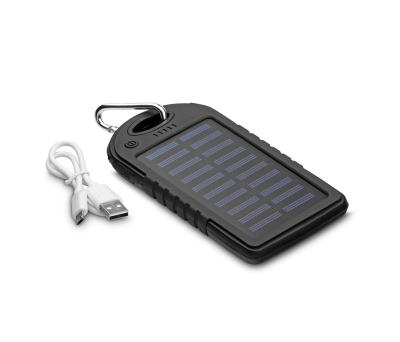 Batería portátil - st-45324-103