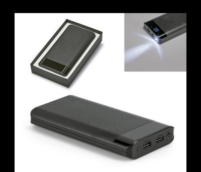 Batería portátil - st-97905.03