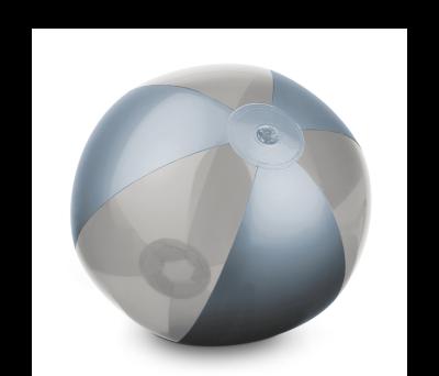 BEACH. Balón hinchable - st-98281-110