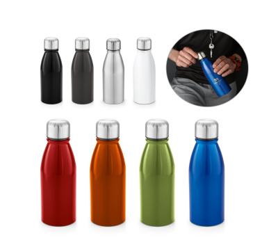 BEANE. Botella deportiva 500 ml - st-94063-105