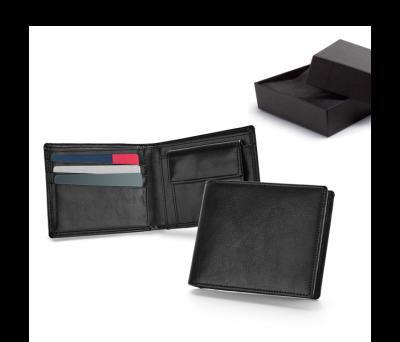 Billetera de piel - st-93317.03