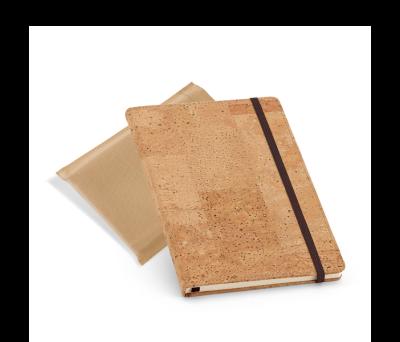 Bloc de notas de Corcho - st-93480.60