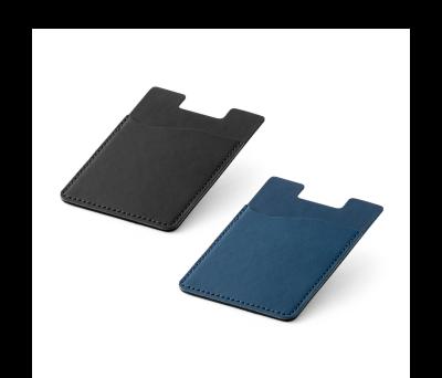 BLOCK. Porta-tarjetas - st-93334-103