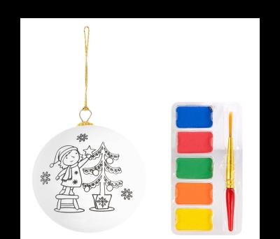 Regalos de navidad para empresas | Tu merchandising | AnHa
