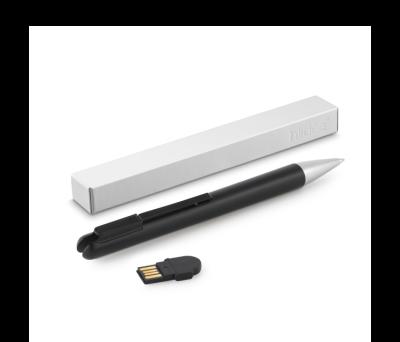 Bolígrafo con memoria USB - st-97524.03