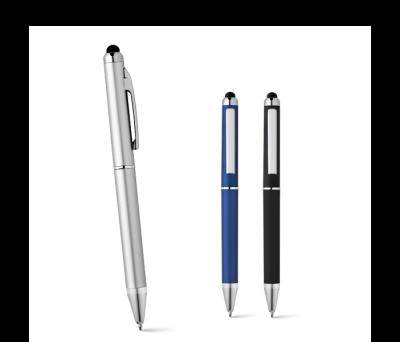 Bolígrafo Esla - st-91699.04