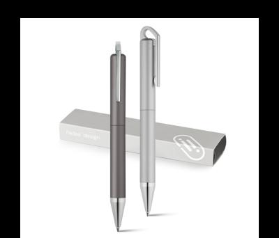 Bolígrafo Hook Matte - st-81003.42