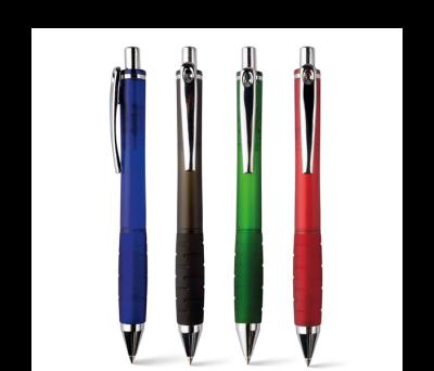 Bolígrafo Nexo - st-91118.3